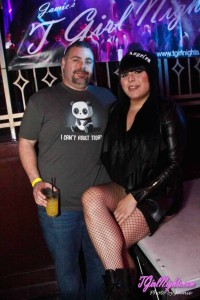 TGirl Nights 11-15-16JBday 127