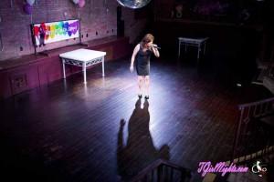 TGirl Nights 11-15-16JBday 161