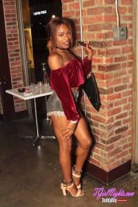 TGirl Nights 11-22-16 126