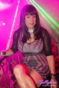 TGirl Nights 12-6-16 132