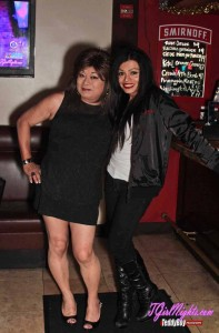 TGirl Nights 12-6-16 135