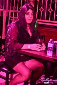TGirl Nights 12-13-16 164