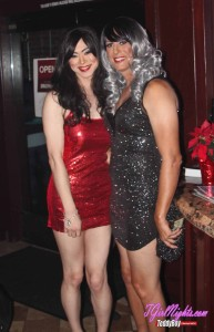 TGirl Nights 12-20-16 110