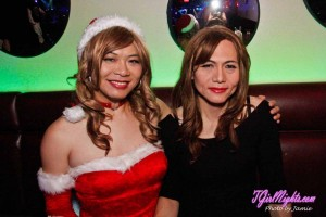 TGirl Nights 12-20-16 121