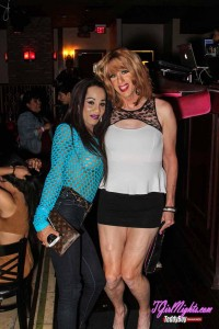 TGirl_Nights_3-15-16_215