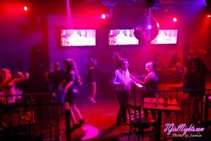 TGirl Nights 4-26-16 177