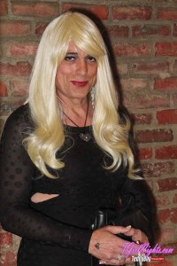TGirl Nights 5-3-16174
