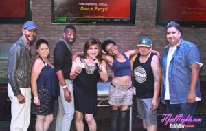 TGirl Nights 5-3-16182