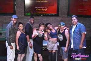 TGirl Nights 5-3-16183