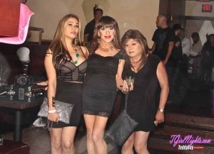 TGirl Nights 5-31-16 178