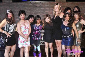 TGirl Nights 6-28-16 284