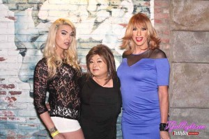 TGirl Nights 6-7-16 190