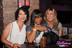 TGirl Nights 7-12-16 103