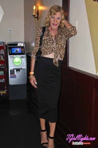 TGirl Nights 7-12-16 106