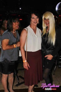TGirl Nights 7-12-16 134