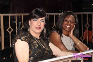 TGirl Nights 7-12-16 137