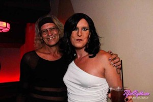 TGirl Nights 7-19-16 127