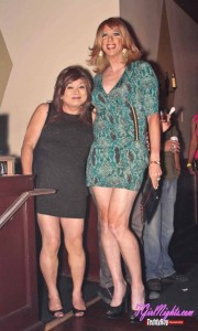 TGirl Nights 7-19-16 236