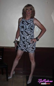 TGirl Nights 8-16-16206