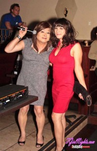 TGirl Nights 8-30-16 132