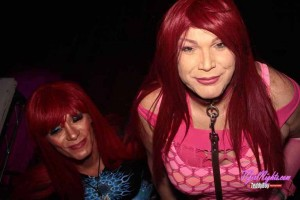 TGirl Nights 8-30-16 189