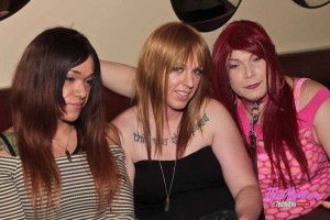TGirl Nights 8-30-16 190