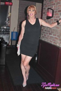 TGirl Nights 8-30-16 195