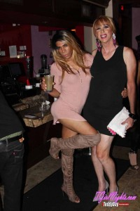 TGirl Nights 8-30-16 196