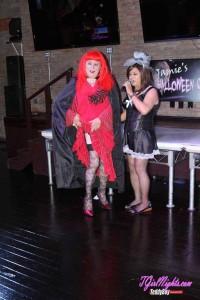 TGirl Nights 10-25-16 Contest 120
