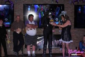 TGirl Nights 10-25-16 Contest 145