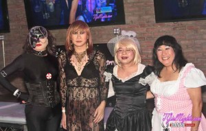 TGirl Nights 10-25-16 148