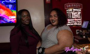 TGirl Nights 10-17-17 135