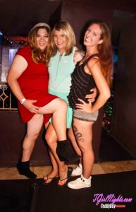 TGirl Nights 10-3-17 129