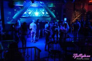 TGirl Nights 12-12-17 270