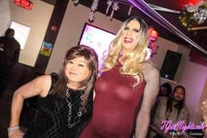 TGirl Nights 12-26-17 110