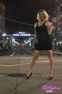 TGirl Nights 4-18-17 110