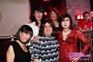 TGirl Nights 4-4-17 105