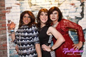 TGirl Nights 4-4-17 106