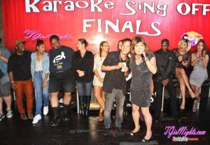 TGirl Nights 6-27-17Karaoke 112