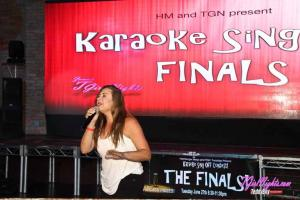TGirl Nights 6-27-17Karaoke 131