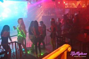 TGirl Nights 7-25-17 240
