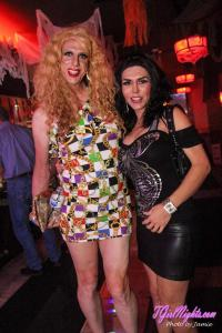 TGirl Nights 10-16-19 103