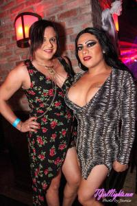 TGirl Nights 10-16-19 104