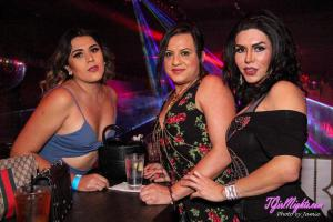 TGirl Nights 10-16-19 123