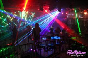 TGirl Nights 10-2-18 131