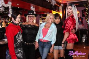 TGirl Nights 11-13-18 128