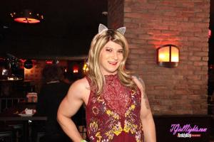 TGirl Nights 4-17-18 131