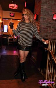 TGirl Nights 9-11-18 115