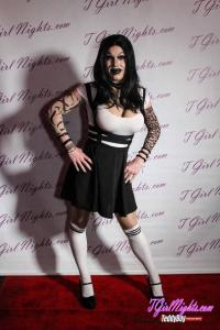 TGirl Nights 9-8-18TeddyV1 141