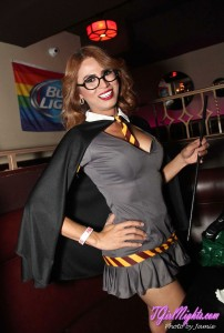 TGirl_Nights_10-27-15_302